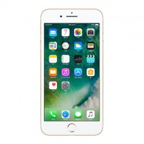 아이폰7 plus 128G